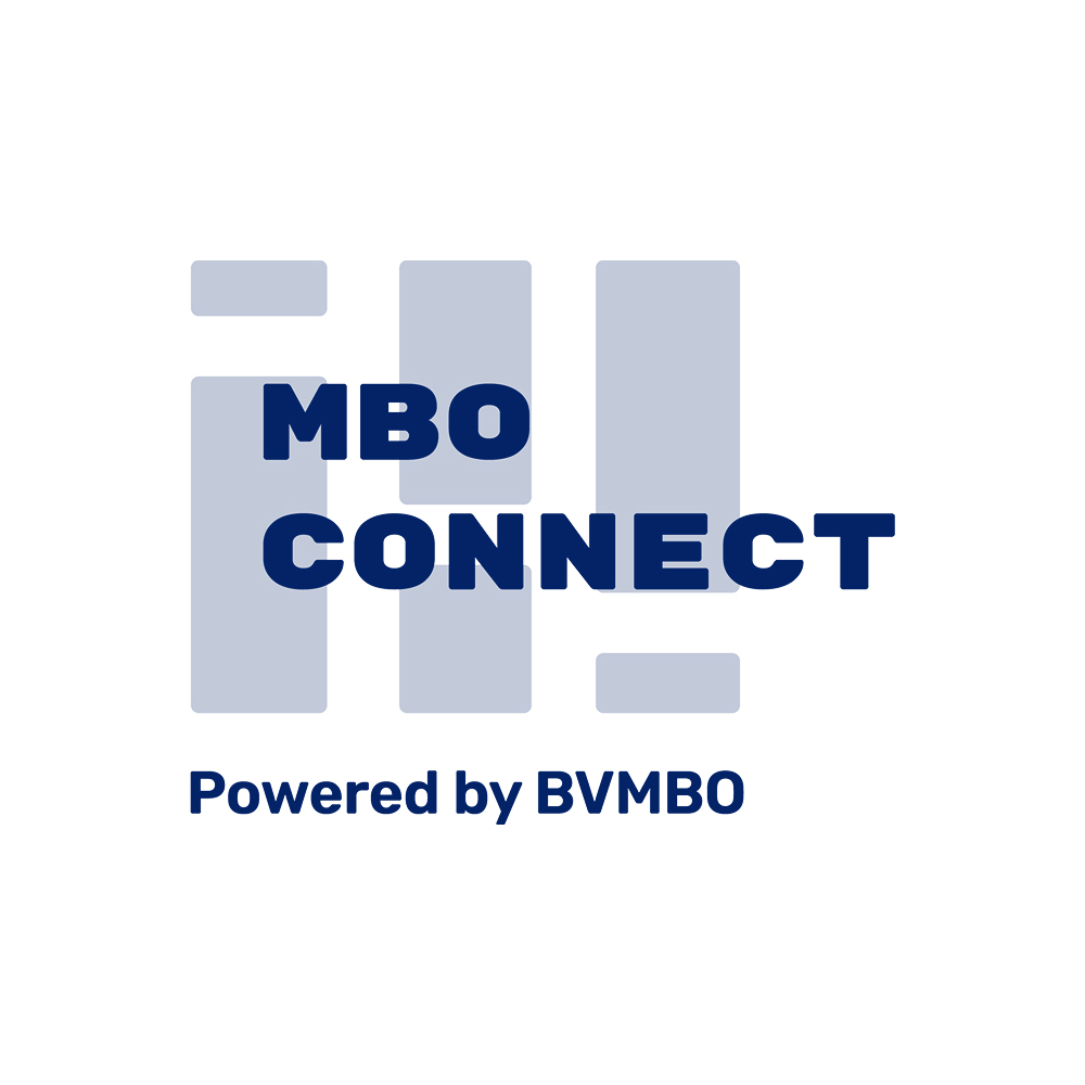 MBO Connect